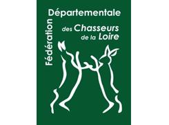 5f07ab60a92a4 Accueil | Fédération Départementale des Chasseurs de la Loire - FDC42