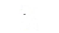 icon-frcaura-rando