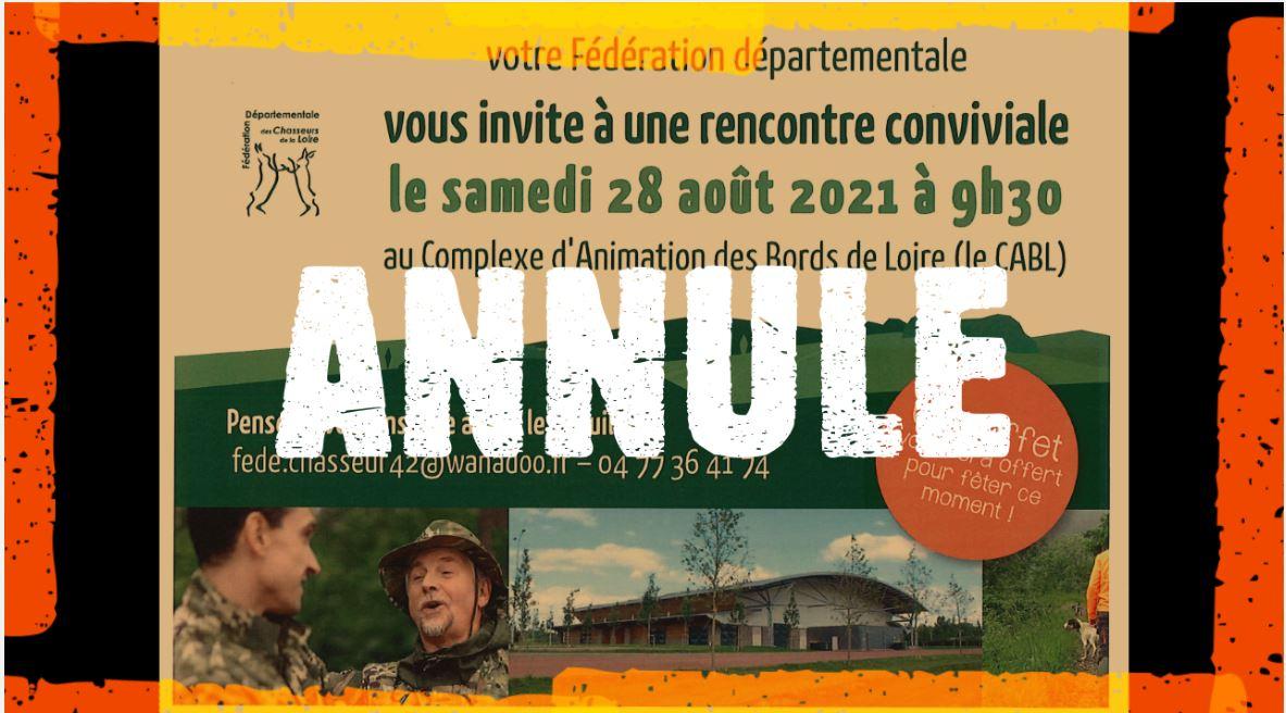Café Rencontre – Claude Sainte-Marie Sport 2021